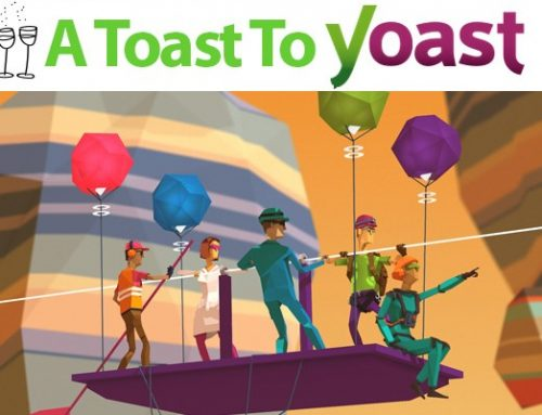 A Toast To Yoast SEO