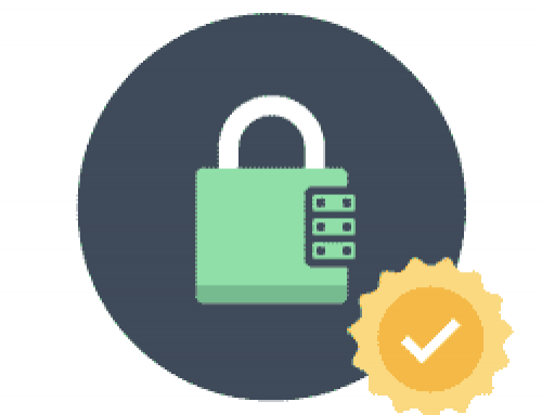 Securing WordPress with HTTPS and SSL